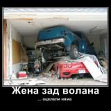 415413_544_467