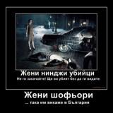 415415_544_499