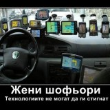 415419_544_431