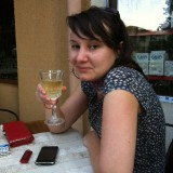 Наздраве от ресторант Савоя - Трявна