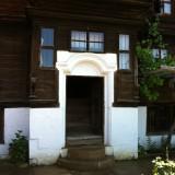 Къща музей - Котел