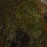 пещера Бачо Киро