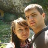 снимка за спомен от Дряновския манастир