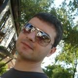 Аз в Трявна