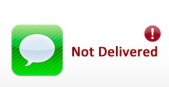 iOS-6-iMessage-not-delivered