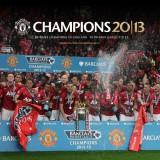 champions_2013_4-ashx_