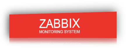 zabbix agent install on debian box