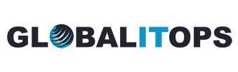 GLOBALITOPS - мнение за фирмата