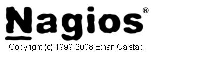 http://www.toms-blog.com/varnish-nagios-performance-plugin/