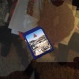 Продавам фотоапарат Panasonic FZ8 + 8gb sd card kingston + чанта
