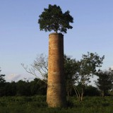 33-те най-красиви изоставени места в света