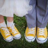 50 правила за татковци на момичета