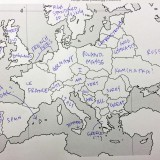 americans-place-european-countries-on-map-11