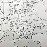 americans-place-european-countries-on-map-14