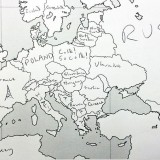 americans-place-european-countries-on-map-22