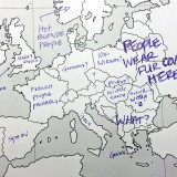 americans-place-european-countries-on-map-24