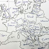 americans-place-european-countries-on-map-29