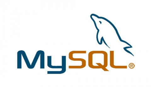MySQL crashed and server can't start