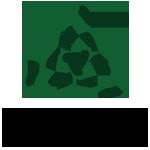 openvz-logo-150px_new_3