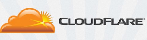 cloudflare haproxy real-ip