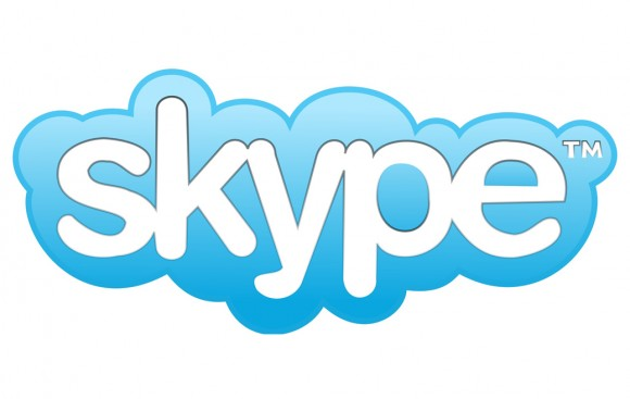 ubuntu 14.04 lts skype notifications