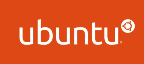 How to fix GPG error NO_PUBKEY in Ubuntu