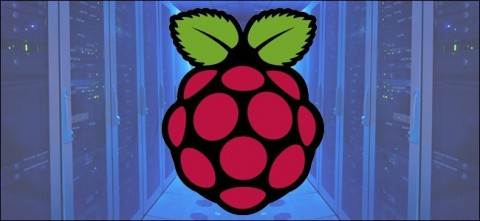 Raspberry Pi camera web interface