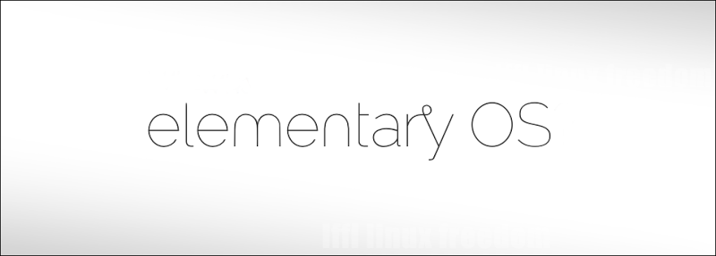elementary os alt+shift