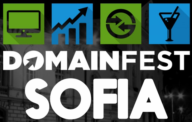 domainfest varna