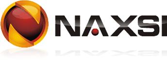 naxsi web interface