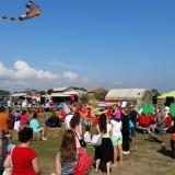 Фестивал На Хвърчилата