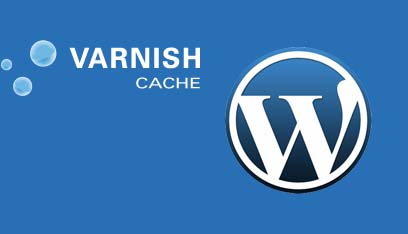 varnish 4 wordpress config