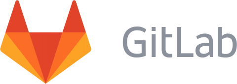 Мигриране на gitlab сървър към omnibus пакет