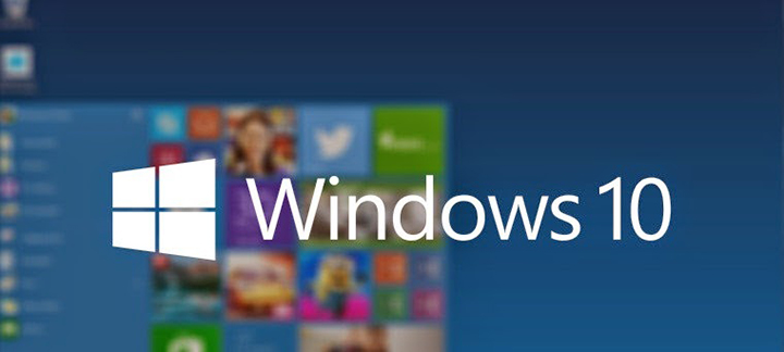 Downgrading Windows 8.1 from Enterprise to Pro