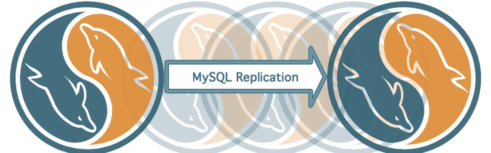 MySQL Replication Error 1594