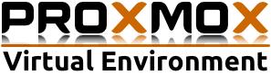 Proxmox LVM Disk Mirror