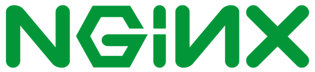 nginx mobile redirect