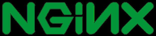 nginx mobile redirect