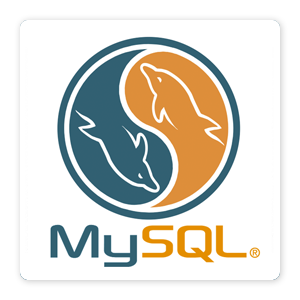 MySQL split dump to different databases