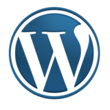 WordPress: Download failed. A valid URL was not provided.