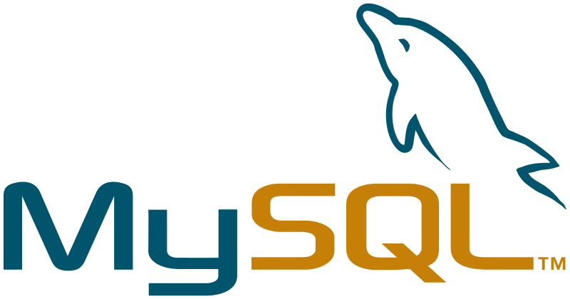 MyISAM migrate to InnoDB using mysqldump