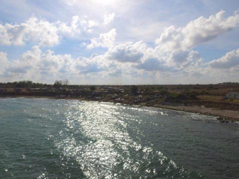 Разходка до Тюленово и Шабла