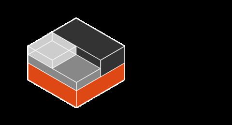 Алтернативен начин за мигриране на OpenVZ към LXC