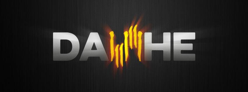 Dashe – Да настръхнем, може ли?