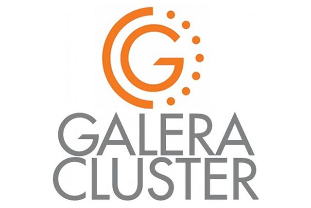 MySQL Galera cluster crash