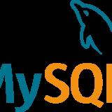 MySQL delayed replication