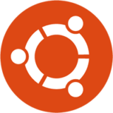 ubuntu ens interface