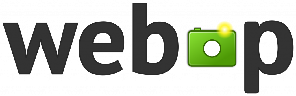 Wordpress webp images