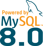 Wordpress и MySQL 8