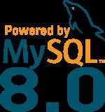 Wordpress и MySQL 8